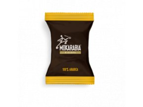 espresso mokarabia mokarabia president 100 arabica2