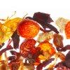 sicilian orange fruechtetee aromatisiert loser tee althaustea 02