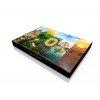 Test box 24 kávových kapslí do Dolce Gusto® od NEJKAFE