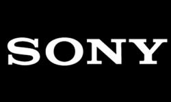 Sony IMX500 - snímací čip s umělou inteligencí