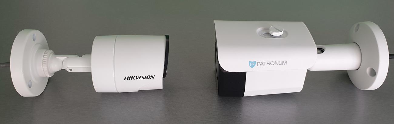 patronum_vs_hikvision