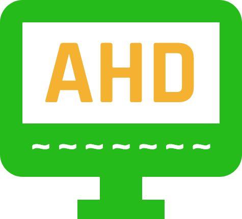 AHDtech