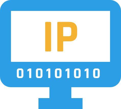 IPtech