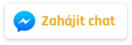 Zahajit%20chat