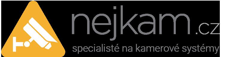 nejkam.cz