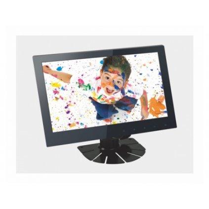 """LCD monitor 10"""""""