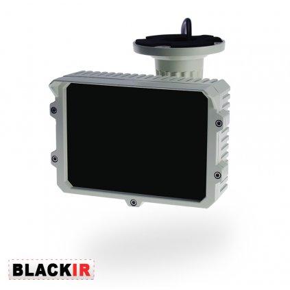 IR reflektor NK-IR80