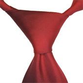 Video návod - vázání kravaty na Windsorský uzel