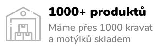 1000 produktů