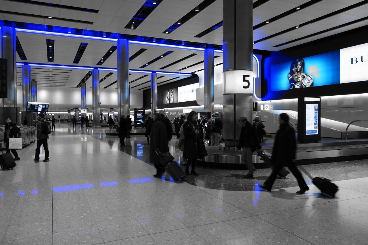 Jak co nejlevněji přepravit nadrozměrná zavazadla?
