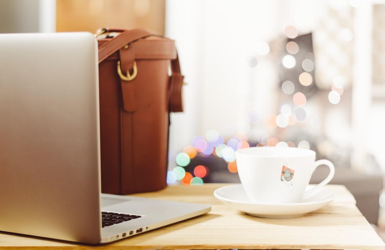 Jak vybrat tašku na notebook? Na tyhle 3 věci pozor!