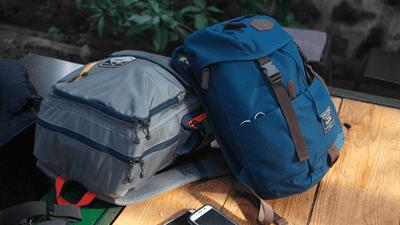 Batoh nebo tašku do školy pro vaše dítě? Pomůže vám náš kompletní rádce