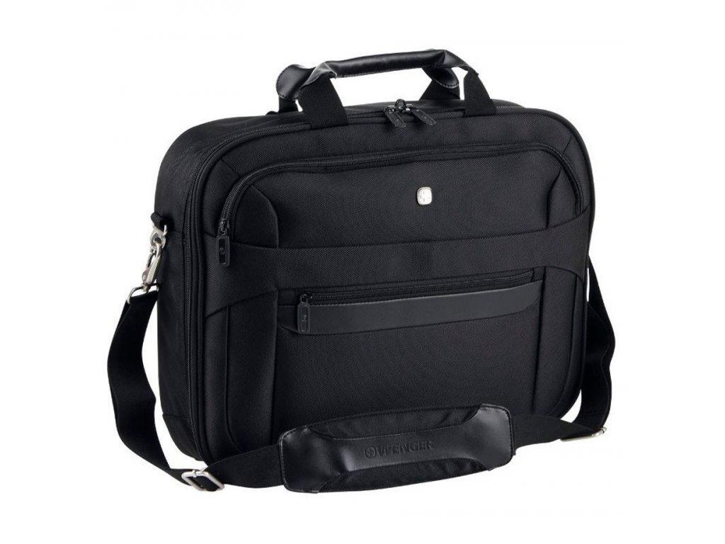 W7301 2217 Wenger taška 1