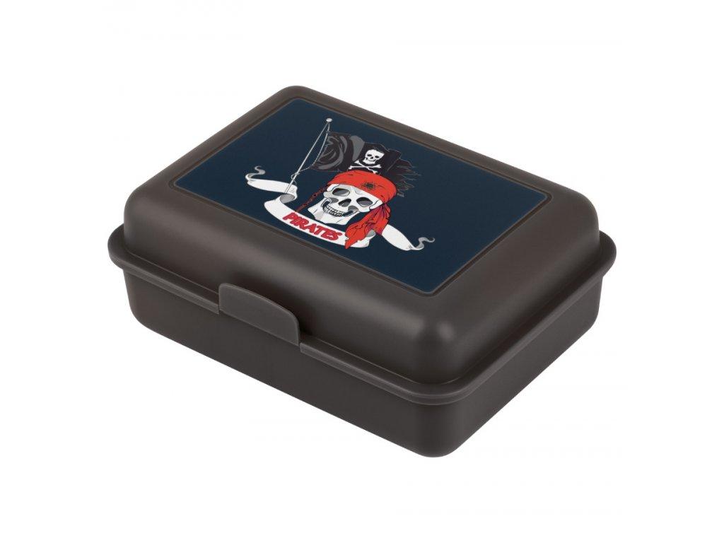 61995 5 baagl box na svacinu pirati