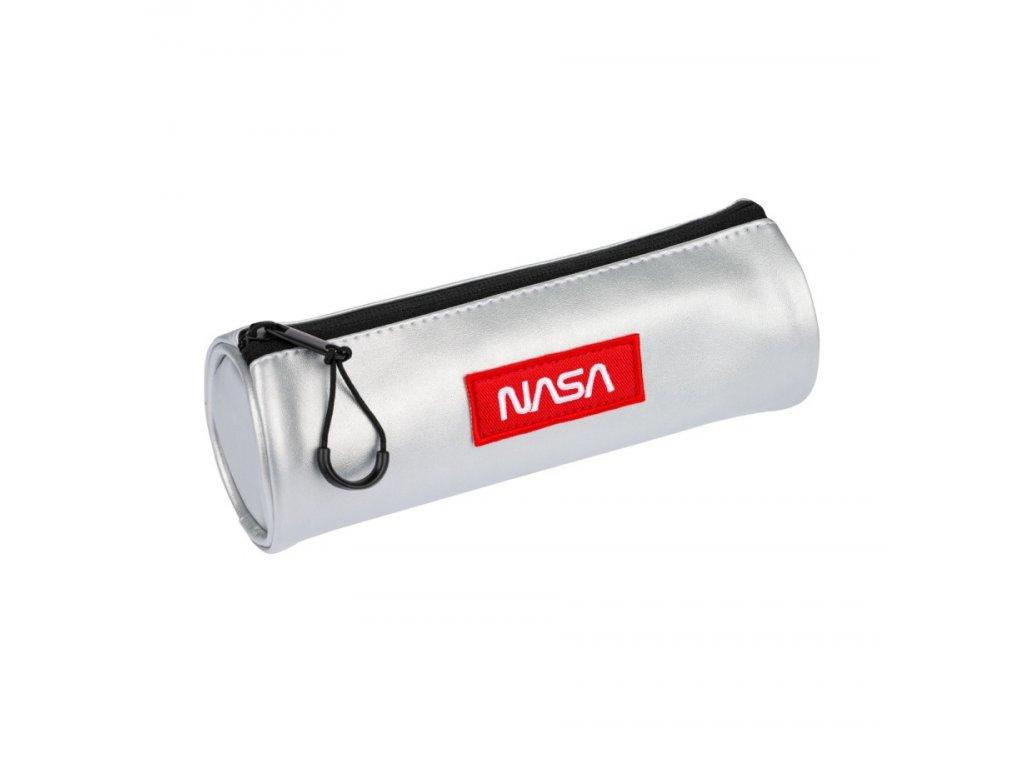 64650 2 baagl etue nasa silver