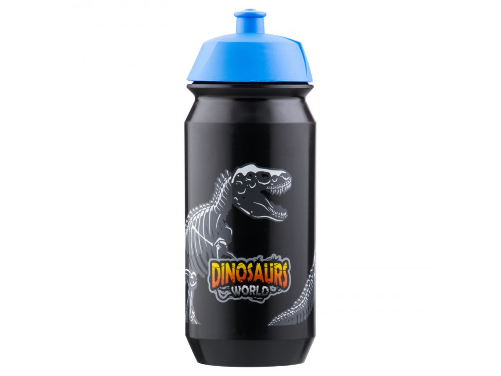 61944 4 baagl lahev na piti dinosauri
