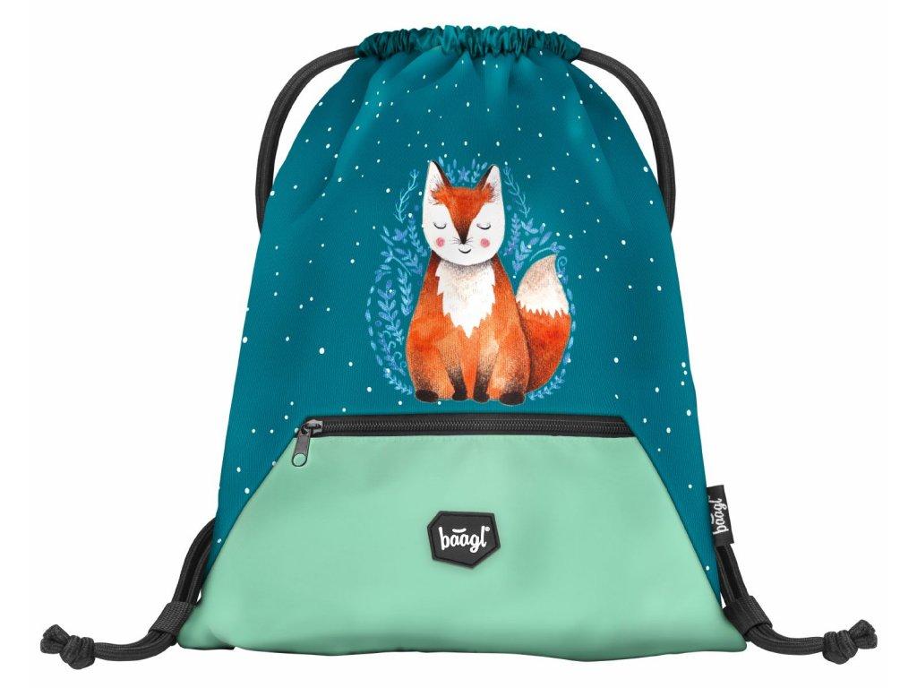 A 7253 sacek foxie 1