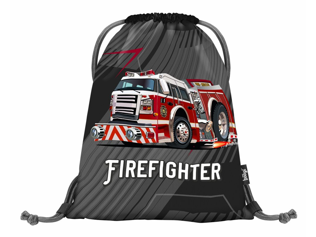 3181989 3 a 7714 sacek na obuv hasici 1