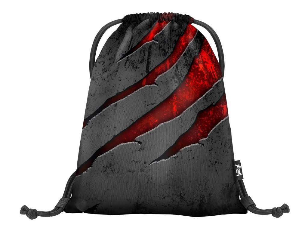 A 7741 sacek na obuv lava 1
