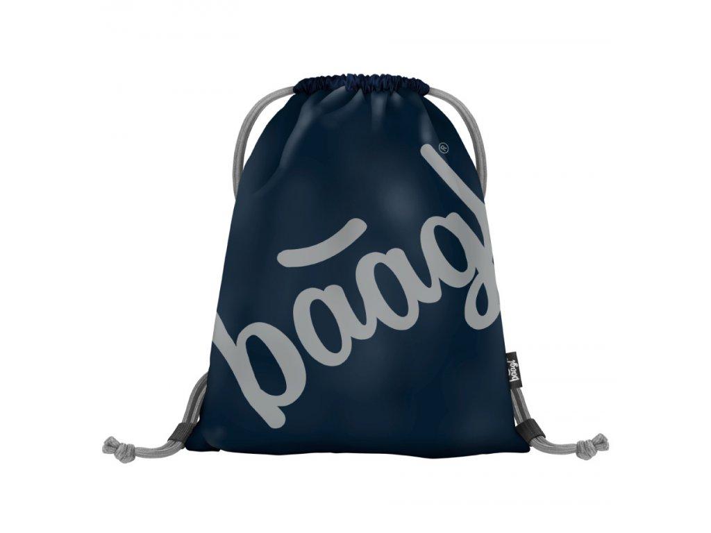 62103 2 baagl sacek skate blue