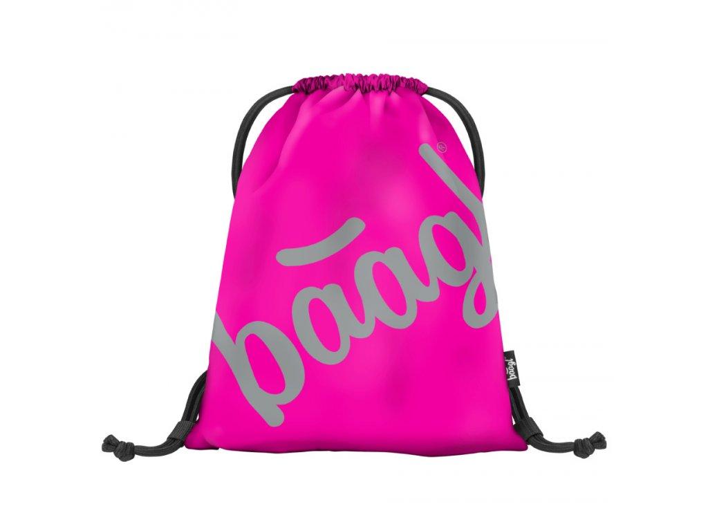 62106 2 baagl sacek skate pink