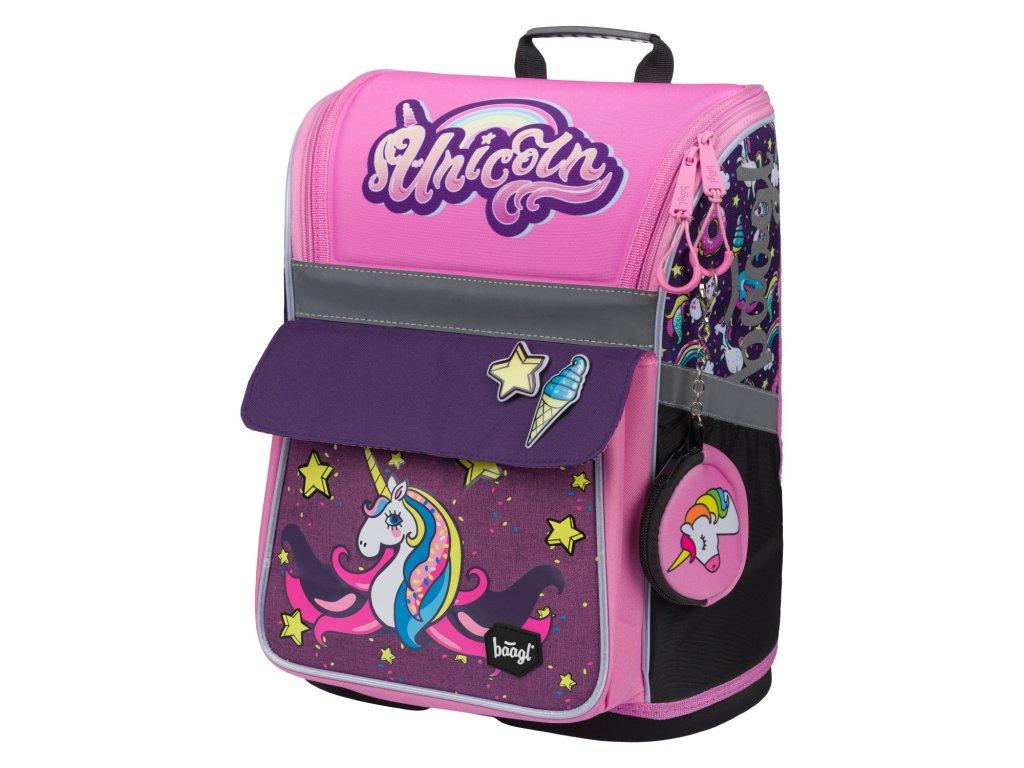 skolni aktovka zippy unicorn 745905 29
