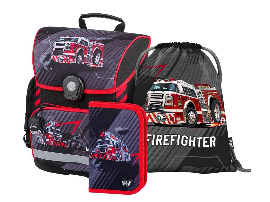 3182097 19 a 8531 skolni set hasici