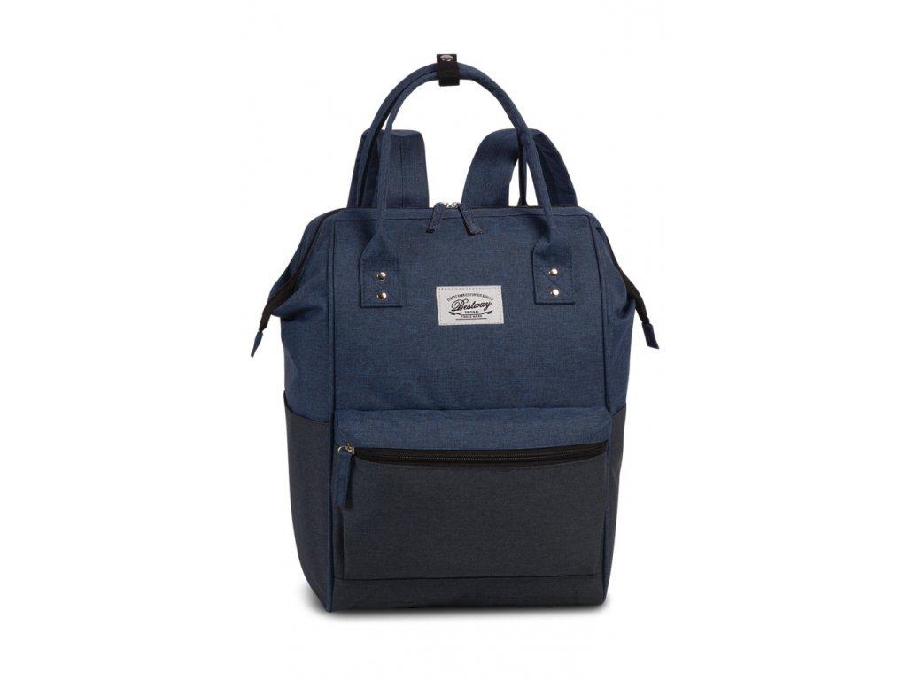 169852 4 batuzek bestway doctorbag blue