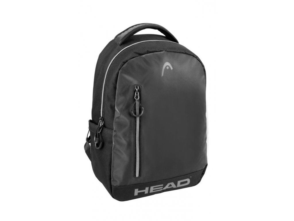 169384 2 batoh head start s black