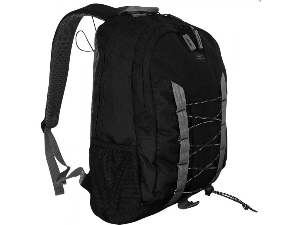 164773 1 batoh travelite basics black