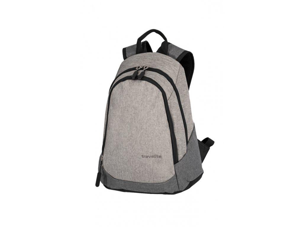 173296 3 batoh travelite basics mini seda
