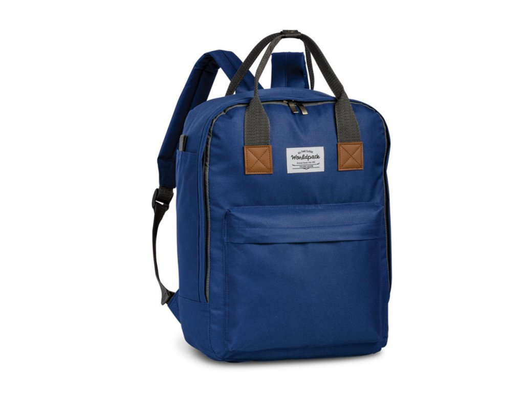 171547 1 batoh worldpack shopper blue