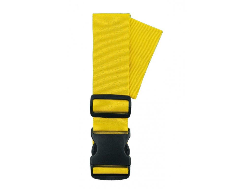 167002 1 bezpecnostni popruh fabrizio yellow