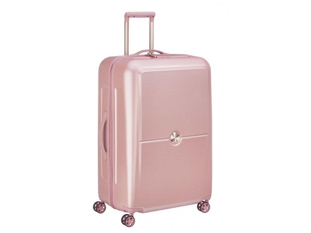 170578 4 cestovni kufr delsey turenne 70 peony