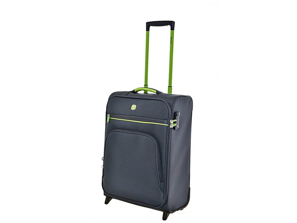 168976 6 cestovni kufr dielle 2w s anthracite