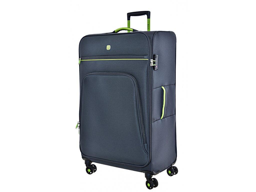 168988 7 cestovni kufr dielle 4w l anthracite