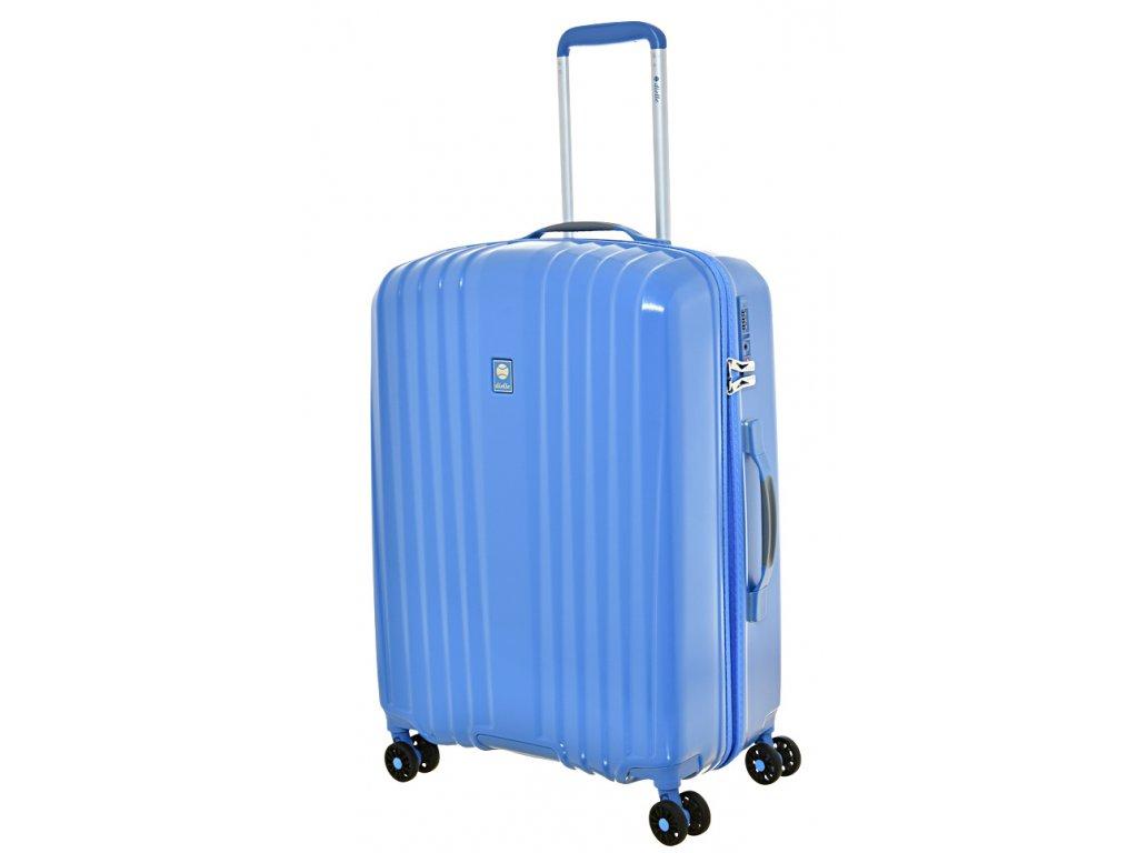 169456 8 cestovni kufr dielle 4w m blue