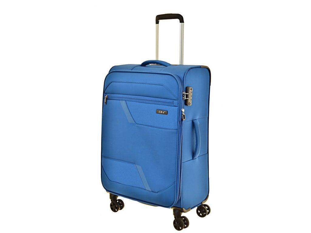 170326 7 cestovni kufr d n m blue