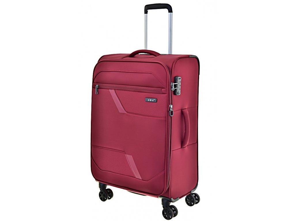 170329 7 cestovni kufr d n m red