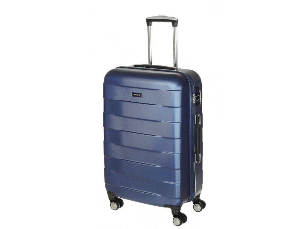 163771 9 cestovni kufr march bumper m dark lake