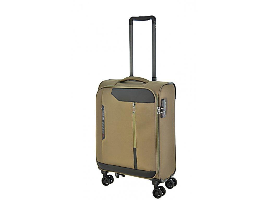 168757 7 cestovni kufr march stardust s kashmir