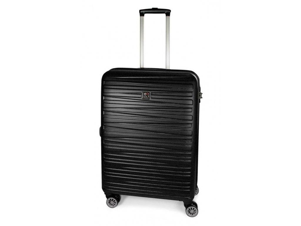 170269 5 cestovni kufr modo by roncato houston m black