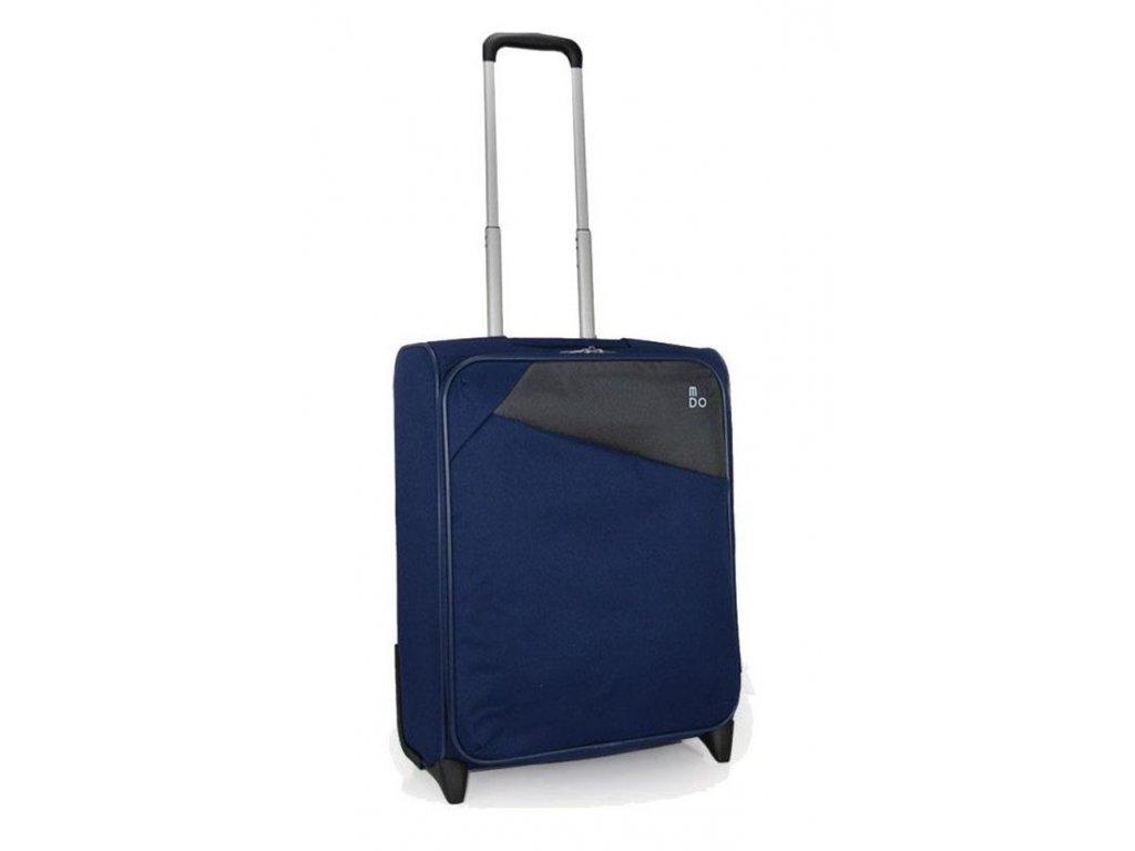 170476 5 cestovni kufr modo by roncato jupiter 2w s blue