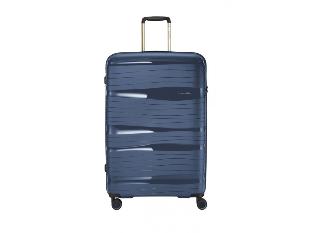 169900 8 cestovni kufr travelite motion 4w l navy