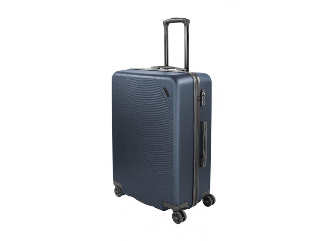 172147 8 cestovni kufr bugatti kallisto l blue