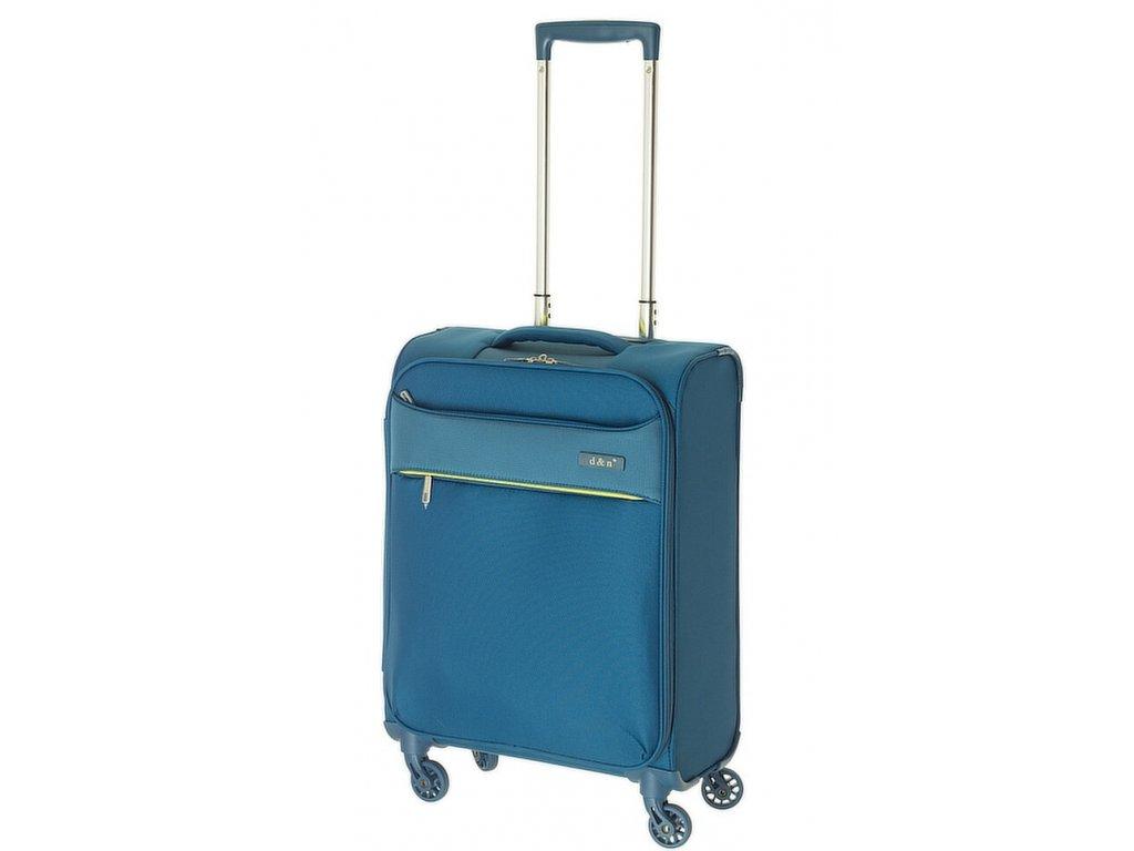166249 5 cestovni kufr d n 4w s petrolejova
