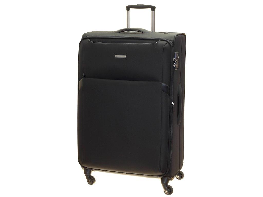 164488 9 cestovni kufr d n l cerna