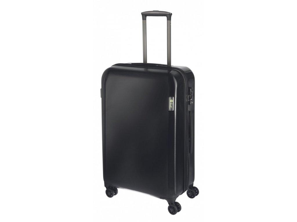 164593 2 cestovni kufr d n m cerna