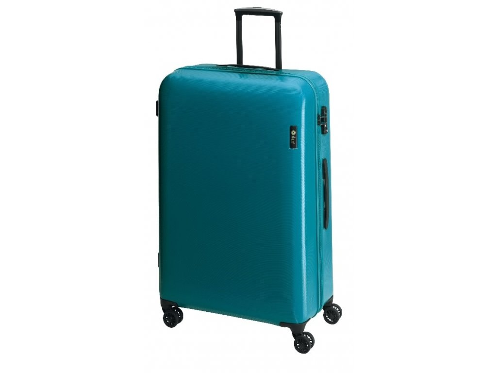 164596 2 cestovni kufr d n m petrolejova