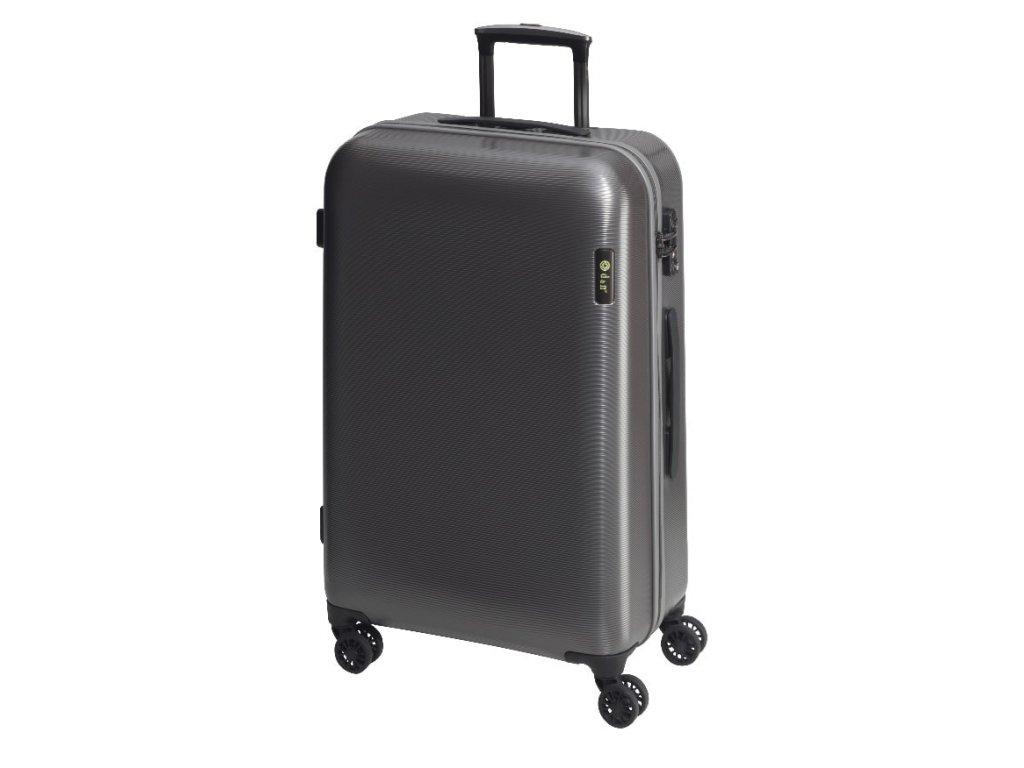 164599 2 cestovni kufr d n m seda